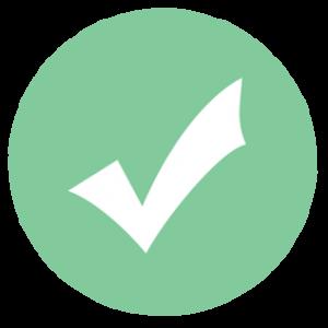 icon-checklist